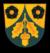 logo_lop_120h (1)