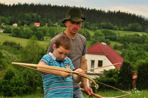 Dětský den Lopeník (15)