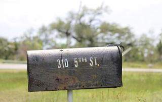 mailbox-308123_640