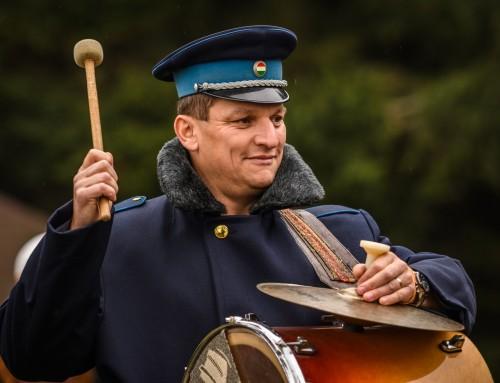FOTO: 100. výročí založení Československa – Veselé setkání národů na Velkém Lopeníku – 27.10. 2018