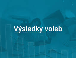 Výsledky voleb do Zastupitelstva obce Lopeník